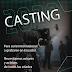 Casting para serie internacional se buscan ACTORES y ACTRICES / ECUADOR