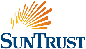 Routing Number For Suntrust Bank