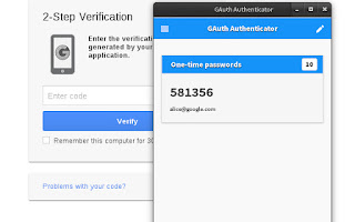 Mengaktifka Google Authenticator untuk Menjaga Akun Indodax