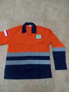 Jual Baju safety, distributor baju safety, Jual baju proyek, distributor baju proyek, jual baju safety kombinasi, distributor baju safety kombinasi, Jual Baju safety, distributor baju safety, Jual baju proyek, distributor baju proyek, jual baju safety kombinasi, distributor baju safety kombinasi, Jual Baju safety, distributor baju safety, Jual baju proyek, distributor baju proyek, jual baju safety kombinasi, distributor baju safety kombinasi, Jual Baju safety, distributor baju safety, Jual baju proyek, distributor baju proyek, jual baju safety kombinasi, distributor baju safety kombinasi, Jual Baju safety, distributor baju safety, Jual baju proyek, distributor baju proyek, jual baju safety kombinasi, distributor baju safety kombinasi, Jual Baju safety, distributor baju safety, Jual baju proyek, distributor baju proyek, jual baju safety kombinasi, distributor baju safety kombinasi, Jual Baju safety, distributor baju safety, Jual baju proyek, distributor baju proyek, jual baju safety kombinasi, distributor baju safety kombinasi, Jual Baju safety, distributor baju safety, Jual baju proyek, distributor baju proyek, jual baju safety kombinasi, distributor baju safety kombinasi, Jual Baju safety, distributor baju safety, Jual baju proyek, distributor baju proyek, jual baju safety kombinasi, distributor baju safety kombinasi, Jual Baju safety, distributor baju safety, Jual baju proyek, distributor baju proyek, jual baju safety kombinasi, distributor baju safety kombinasi,