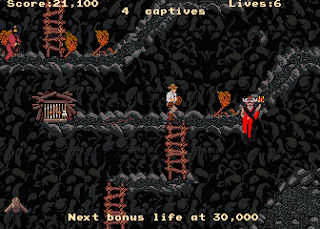 Indiana Jones and the Temple of Doom Indiana%2BJones%2Band%2Bthe%2BTemple%2Bof%2BDoom%2BVideojuego%2BArcade