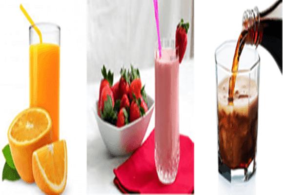Proibido-bebidas-alcoólicas