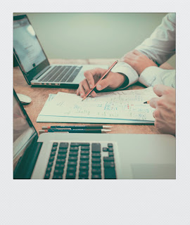 Arquitectos Granada. LACAL arquitectura. Pon un Arquitecto en tu vida 02. Blog LACAL arquitectura. Javier Antonio Ros López, arquitecto. Daniel Cano Expósito, arquitecto.