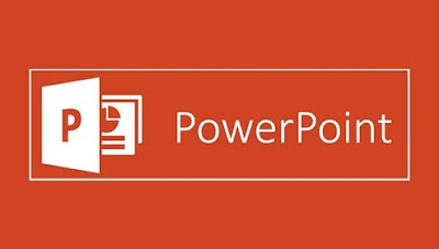 Fungsi dan Pengertian Microsoft Office Power Point