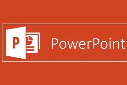 Fungsi dan Pengertian Microsoft Office Power Point Sebagai Apk. Presentasi