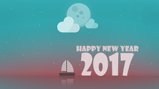 new year wishes 2017 greetings images