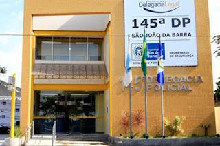 http://vnoticia.com.br/noticia/1757-pm-prende-homem-suspeito-de-furtos-em-atafona-e-sao-joao-da-barra