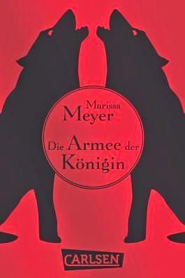 http://lielan-reads.blogspot.de/2014/11/r-das-mechanische-madchen-die-armee-der.html