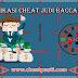 Aplikasi Cheat Judi Baccarat
