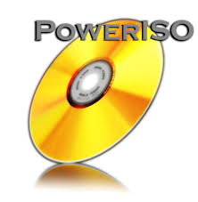 power iso,cara membuat power iso full versi