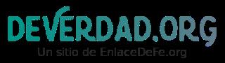 deVerdad.org