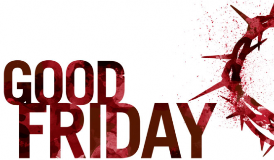 Good Friday photos - Good Friday 2017 Quotes, Images, Wishes, SMS, Cards