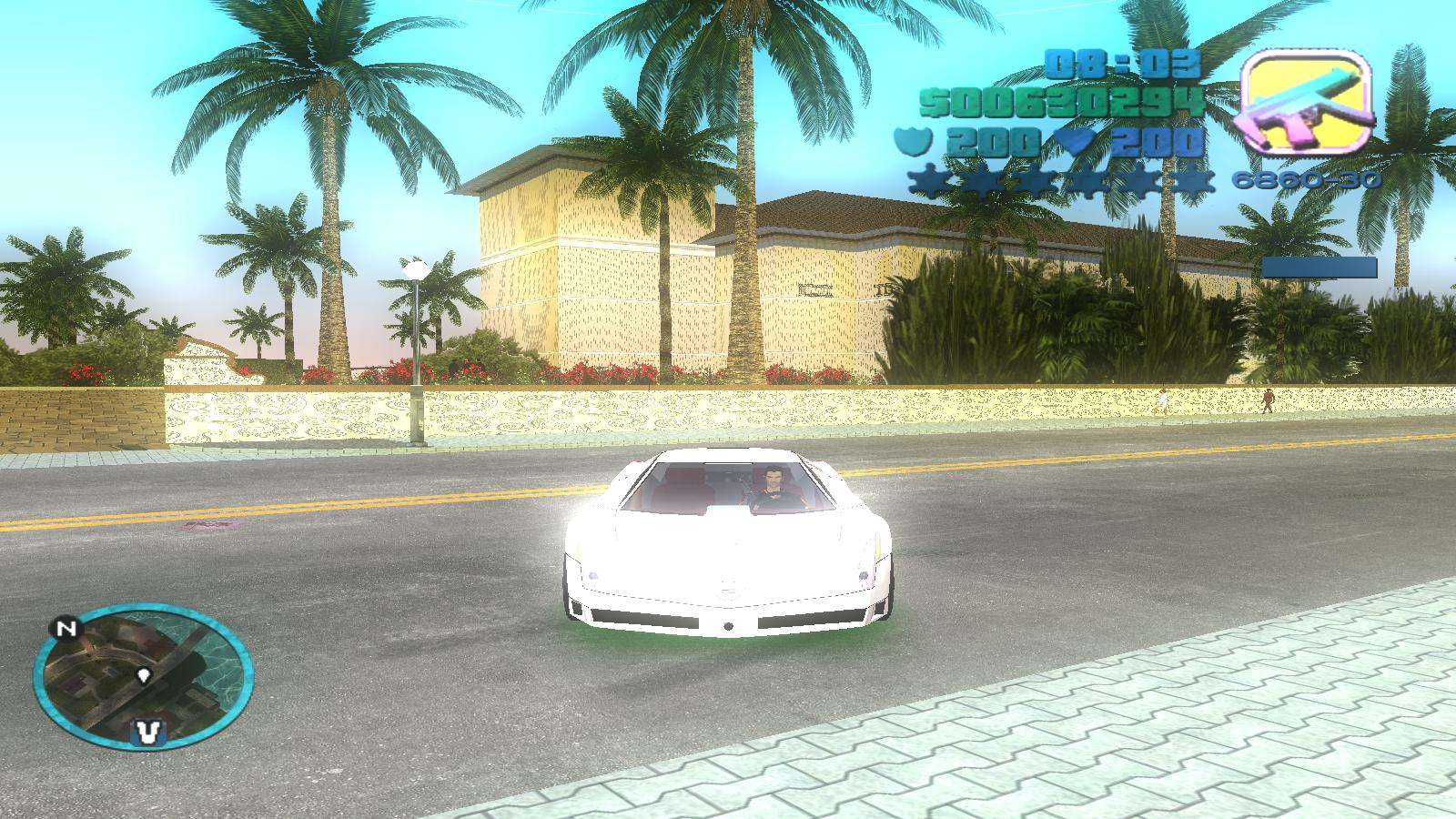 gta vice city download free full version pc torent tpb