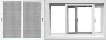 Aluminium Security Doors to Defend Intruders from Entering the House