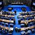 Senado deve votar decreto de calamidade de forma remota na próxima semana
