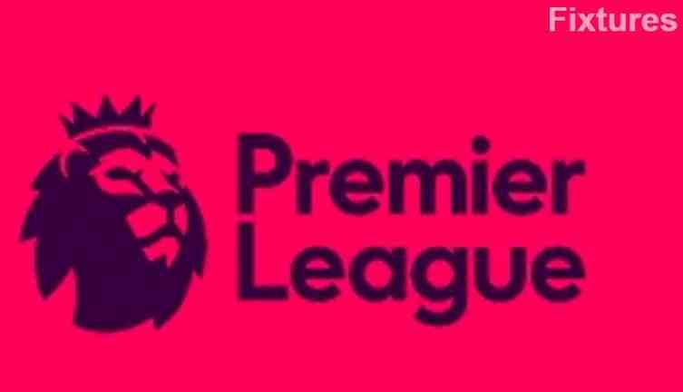 Jadwal Liga Inggris 2018-2019 Pekan 3 Live di RCTI dan MNC TV