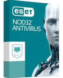 ESET NOD32 AntiVirus 12