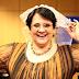 """Ministra Damares Alves pede que foliões se vistam """"com respeito"""" no Carnaval"""