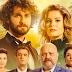 ¡Otra más! Canal 1 de Colombia anuncia nuevo drama turco