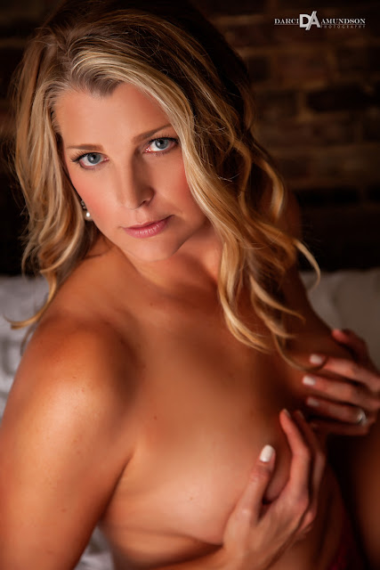 best boudoir photographer Denver Colorado