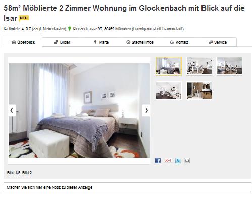 alias vreeburg daaiel mark 58m. Black Bedroom Furniture Sets. Home Design Ideas