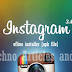 Instagram 3.4.0 Android Apps [apk]