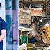 Anak na isa ng Lisensyadong doktor, pinasalamat ang mga sakripisyo ng kanyang ina