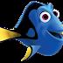PNG Procurando Nemo