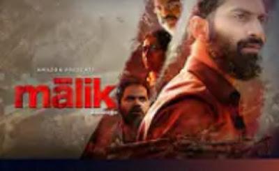Bollywood Movies Malik Download Tamilroker HD 720p