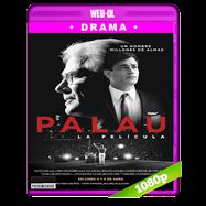 Palau: La película (2019) WEB-DL 1080p Latino