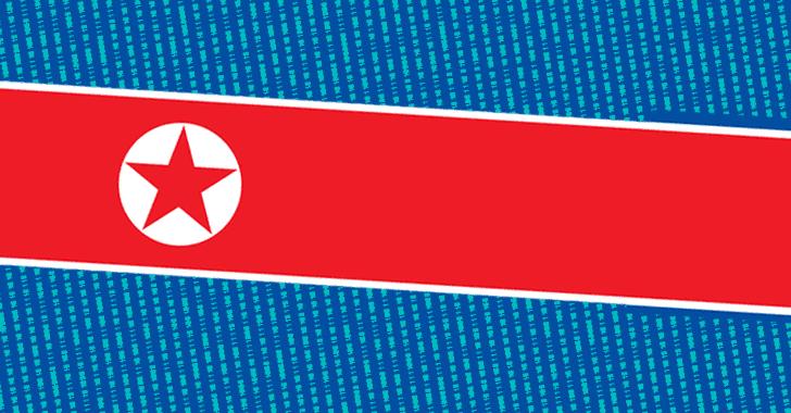 north korea hacking malware