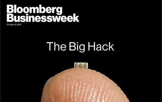 bloomberg-the-big-hack-apple