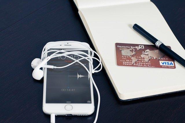 إزالة بطاقة فيزا من التطبيقات و الألعاب و من متجر جوجل بلاي