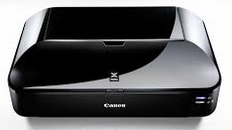 Canon IX6560 Resetter Software Download