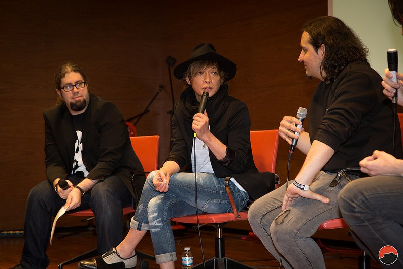 8º Salón del Manga y Cultura Japonesa de Alicante