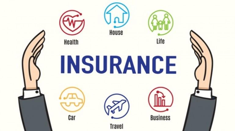 jenis asuransi title