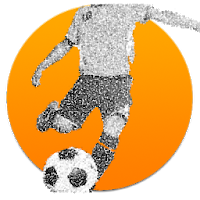 133t Football Training | Coaching Skills Drills Apk Download
