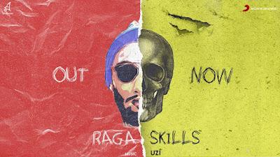 Skills Lyrics