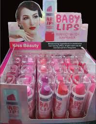 harga grosir lipstik baby lips asli original