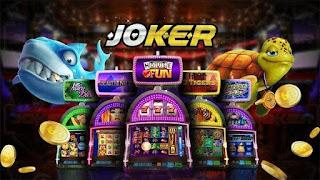 Istilah yang Perlu Dipahami Saat Bermain Game Slot Online