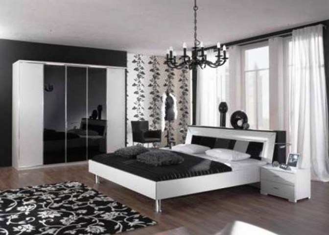 simple kitchen cabi design ideas moreover wooden sofa sets living room designs together with gold black black and white bedroom furniture