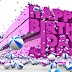 Cute 99 Sweet Happy Birthday Wishes Messages Quotes