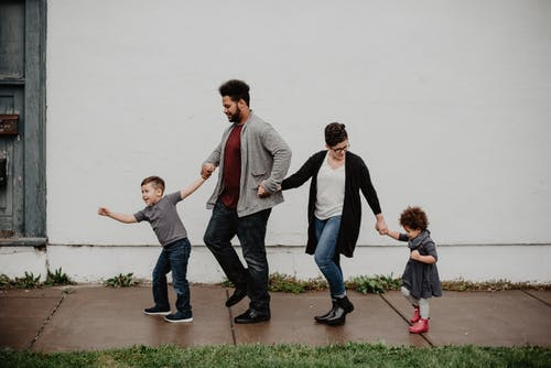 reasons-why-couples-must-talk-about-the-number-of-kids-to-have