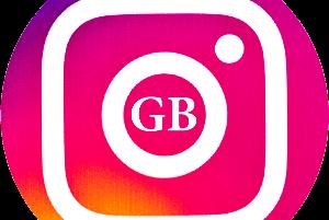 Download GB Instagram APK v1.70 2019