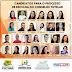 Eleições do Conselho Tutelar: 26 candidatos para 05 vagas em Fátima-BA