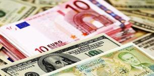 سعر صرف الليرة السورية والذهب يوم الأثنين 16/3/2020