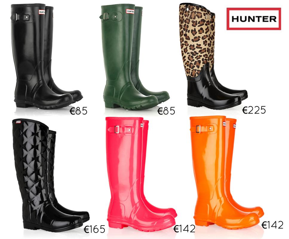 2b60649ff62 botas femininas hunter