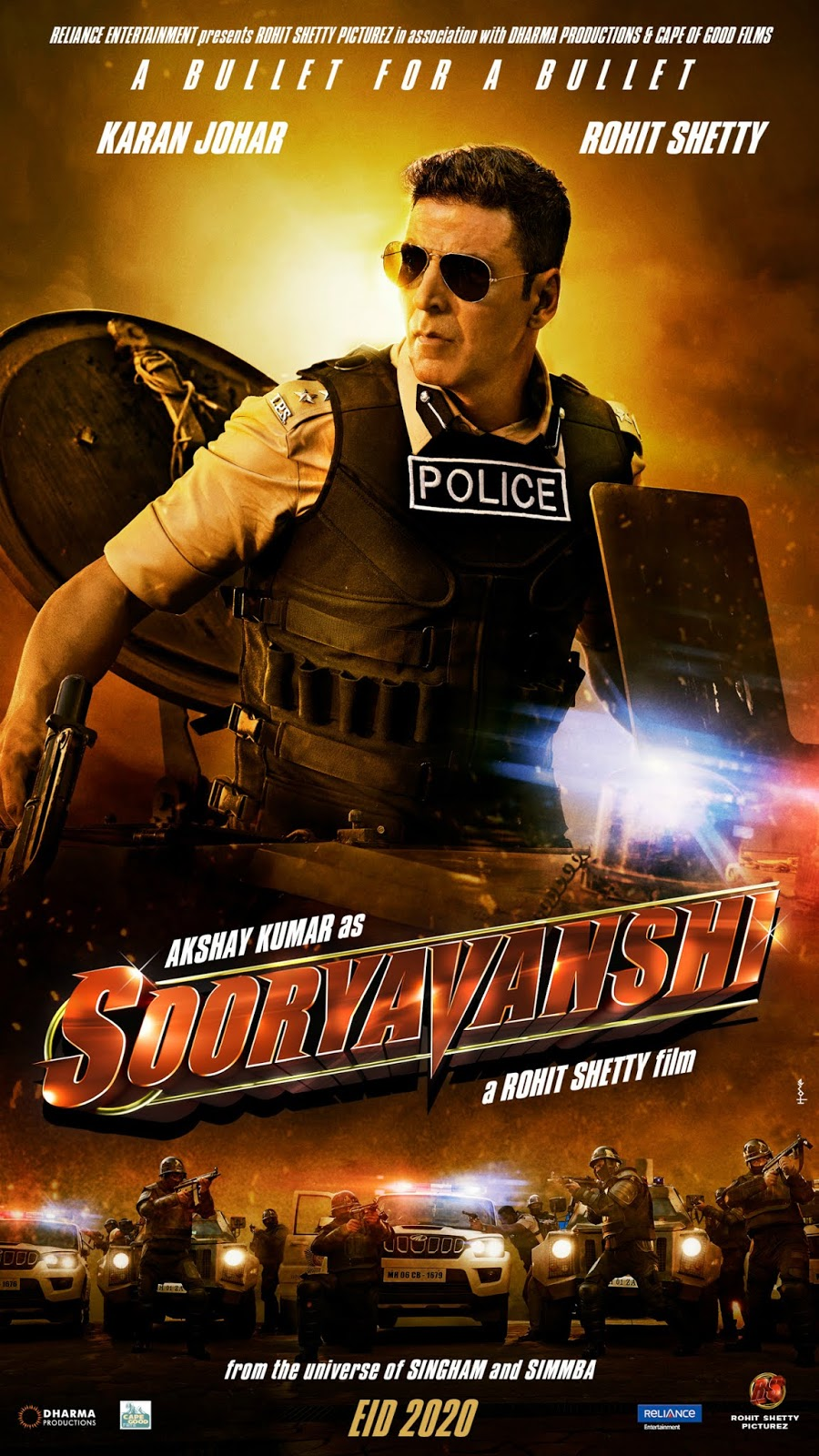 sooryavanshi full movie download