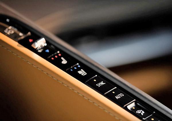 Burlappcar 2020 C8 Chevrolet Corvette Details