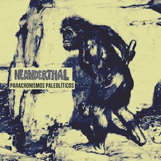 https://neanderthalmincegore.bandcamp.com/album/paracronismos-paleol-ticos-split-7-w-eddie-x-murphy